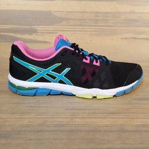 Asics Gel Craze TR 3 Running Sneakers